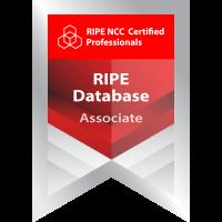RIPE-DB-Associate